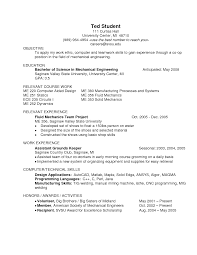 resume electrical engineer   glo be alive with resumeelectrical engineering student resume sample for