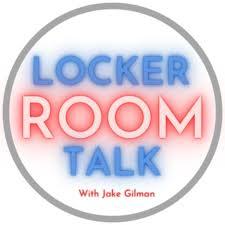 Locker Room Talk