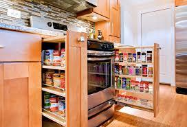 beech wood kitchen cabinets: transitional kitchen beech transitional transitional transitional kitchen beech transitional