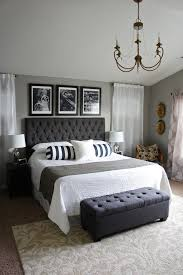 bedroom ideas couples: couple home decor starts in the master bedroom to connect sexually and deep into the vibrations