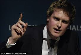 It's a bit rich for Tristram Hunt to play the posh card - article-0-00FEA5CB00000578-961_468x317