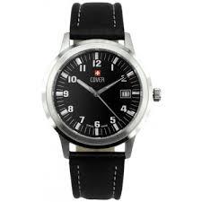 Купить наручные <b>часы Cover PL46004</b>.<b>09</b> - оригинал в интернет ...