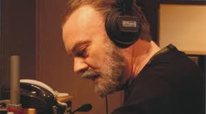 Graham Duff as John Peel - Graham-Duff-as-John-Peel