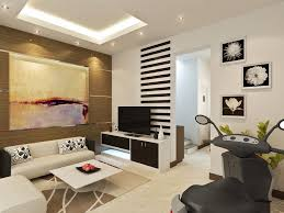 tray ceiling also beautiful sofa design with black and white tv stand in contemporary interior design amazing small living room furniture