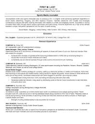 resume profile examples recent graduate resume builder resume profile examples recent graduate resume profile examples for many job openings resume examples college resume
