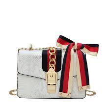 China Brand <b>Fashion</b> Designer Bag Wholesale Brand Handbags <b>PU</b> ...