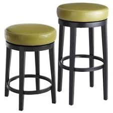 stratmoor swivel bar counter stools avocado pier 1 imports bar stools counter pier 1