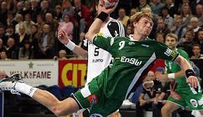 Heiner Brands Team für die EM 2010: Manuel Späth: Mehr als ein ... - manuel-spaeth-frisch-auf-goeppingen-514