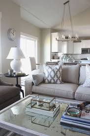 ampamp prep table:  images about basement ideas on pinterest french door curtains finished basements and plate racks