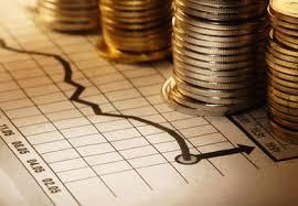 ekonomi-dan-keuangan