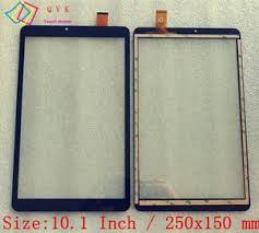 Выгодная цена на <b>bq</b> glass — суперскидки на <b>bq</b> glass. <b>bq</b> glass ...