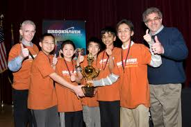 newsroom r c murphy junior high school wins science bowl at click on the image to a high resolution version