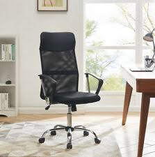 <b>Office Swivel Chairs</b> for sale | eBay