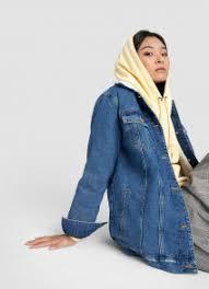 Купить женские пиджаки и жакеты от 599 руб. в интернет ...