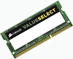 <b>Модуль памяти</b> SODIMM DDR4 8GB <b>Corsair</b> ...