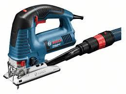 <b>Лобзик Bosch GST 160</b> BCE 0.601.518.001 - цена, отзывы ...