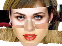 Resultado de imagen de appearance matters