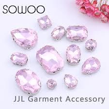 JingJingLiang accessories store - Small Orders Online Store, Hot ...