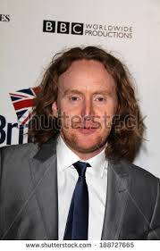 Toni Stock Photos, Illustrations, and Vector Art - stock-photo-bodhilos-angeles-apr-tony-curran-at-the-th-annual-britweek-launch-party-at-the-british-188727665