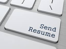how to professionally apply to a job by email path employment 158111648 keyboard send resume 1600x1200