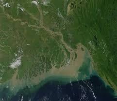 Gangesdelta