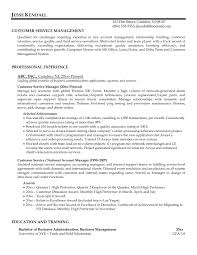 resume objective warehouse manager resume skills for server resume objective warehouse manager resume objective examples simple resume resume for customer service manager it service