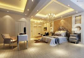 big master bedrooms couch bedroom fireplace: huge master bedroom lcxzz com huge master bedroom modern rooms colorful design top