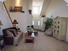 model living rooms: patterson model living room patterson model living room patterson model living room
