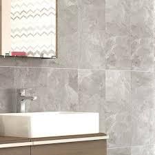 Small Bath Tile Ideas 5 bathroom tile ideas for small bathrooms victorian plumbing 2389 by uwakikaiketsu.us
