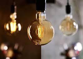 <b>Светодиодные лампы</b> в классическом стиле — LEDClassic ...