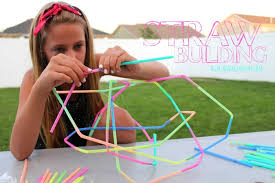 Image result for kids building