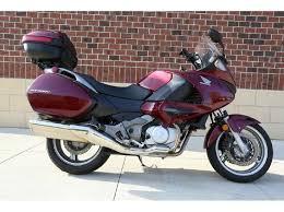 2010 <b>Honda NT700V</b> 112835524 large photo   Honda, <b>Motorcycle</b> ...
