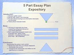 service for you   examples of attention grabbers for expository  examples of attention grabbers for expository essays