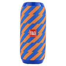 <b>TG116</b> upgrade verion TG117 Bluetooth <b>Portable Speaker</b> Double ...