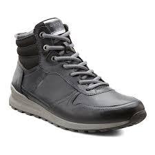 <b>Ботинки ECCO CS14 LADIES</b> 232313/54869