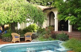 mediterranean furniture style patio mediterranean with arch archway beige column apothecary style furniture patio