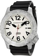 Diving - купить наручные <b>часы</b> в магазине TimeStore.Ru