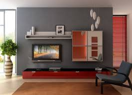 Small Apartment Living Room Fresh Living Room Ideas Small Apartment Cool Gallery Ideas 7510