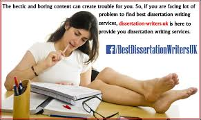 thesis help services uk Imhoff Custom Services