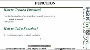 qtp how to write vb functions vb script qtp automation testing qtp how to write vb functions vb script qtp automation testing qtp vb script qtp video tutorials