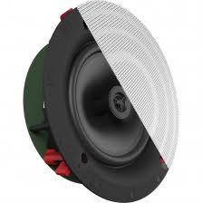 Купить <b>встраиваемую акустику</b>: <b>встраиваемая акустика</b>, цены в ...