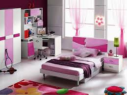 white blue bedroom furniture with spacious rooms landscape bed room furniture design bedroom plans