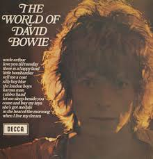 The <b>World</b> of <b>David Bowie</b> - Wikipedia