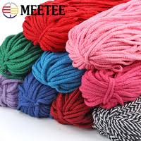 Cords&Yarn - <b>Meetee</b> Official Store - AliExpress