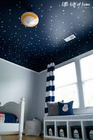 Star Bedroom Decor 17 Best Ideas About Star Wars Bedroom On Pinterest Star Wars