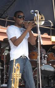 <b>Trombone Shorty</b> - Wikipedia