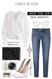 <b>TOYOOSKY High Quality</b> Mode Damen Handtasche <b>PVC</b> Gelee ...