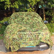 popular car cover military buy cheap car cover military lots from car cover military