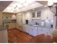 kitchen fluorescent lighting. another option for replacing the fluorescent lighting kitchen