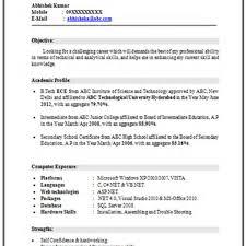 latest resume format for freshers mba resume designs latest resume format for freshers mba part time resume for retired teachers s teacher lewesmr